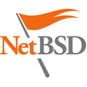 _images/netbsd.png